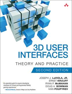 buchcover_kruijff_3d-user-interfaces