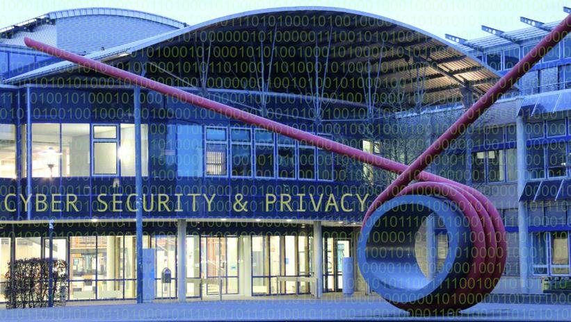 20200114_cyber_security_privacy_kira-wazinski-002_bild_845x478.jpg