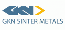 Logo der GKN Powder Metallurgy GmbH