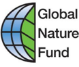 Logo des Global Nature Fund (GNF)