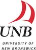 University of New Brunswick (UNB) Logo