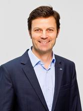 Prof. Dr. Remi Maier Rigaud