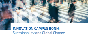 Banner Innovation Campus Bonn