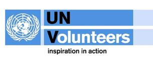 United Nations Volunteers