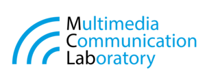 Logo des Multimedia Communication Laboratory (MCLab)