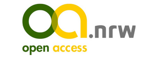 openaccess.nrw